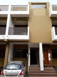 2500 sqft, 5 bhk IndependentHouse in Teraiya Group Shantikunj Naroda, Ahmedabad at Rs. 60.0000 Lacs