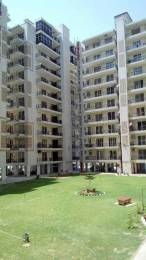 1960 sqft, 3 bhk Apartment in Builder Project Zirakpur Road, Chandigarh at Rs. 16000