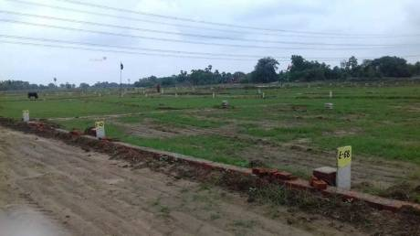 1000 sqft, Plot in Builder Project Ram Nagar Industrial Area, Varanasi at Rs. 6.5000 Lacs
