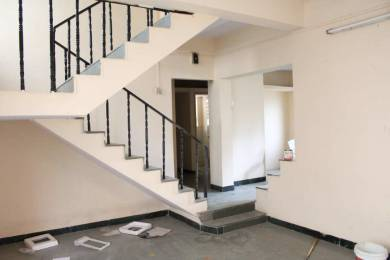 1600 sqft, 3 bhk Apartment in Builder Siddhkrupa Apartment Vishrambag, Sangli at Rs. 10000