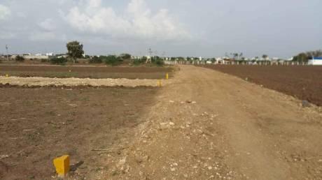 1760 sqft, Plot in Builder Open Plots Chilakaluripet, Guntur at Rs. 7.5000 Lacs
