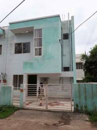 952 sqft, 3 bhk IndependentHouse in Builder Project Ayodhya Nagar, Bhopal at Rs. 10000