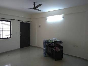967 sqft, 2 bhk Apartment in Builder Project Sarjapur, Bangalore at Rs. 11000