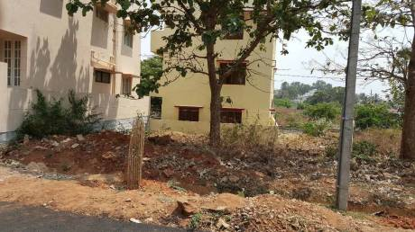 1200 sqft, Plot in Builder Project JP Nagar Phase 9, Bangalore at Rs. 90.0000 Lacs
