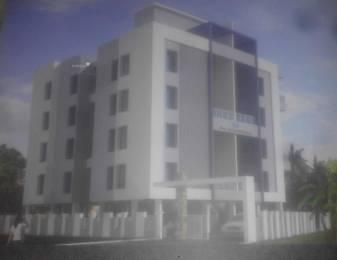 526 sqft, 1 bhk Apartment in Natcorp Raj Aishwarya Hadapsar, Pune at Rs. 38.0000 Lacs