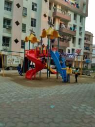 1500 sqft, 3 bhk Apartment in Builder Project Nehru Nagaar, Patna at Rs. 18500