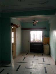 1000 sqft, 2 bhk BuilderFloor in Builder Project Patliputra Colony, Patna at Rs. 16000