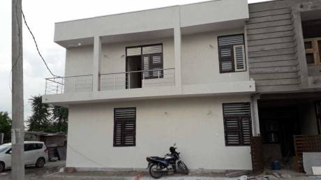1300 sqft, 3 bhk IndependentHouse in Builder Project Patrakar Colony Mansarovar, Jaipur at Rs. 52.0000 Lacs
