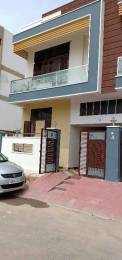 1100 sqft, 2 bhk Apartment in Kedia Alkapuri Niwaru Road, Jaipur at Rs. 8000
