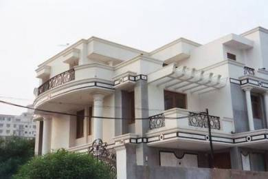 2700 sqft, 4 bhk IndependentHouse in Builder Project Sai Nagar, Amravati at Rs. 80.0000 Lacs