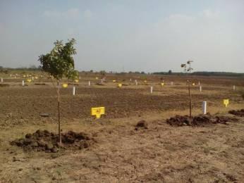 1197 sqft, Plot in Builder Project Kanchikacherla, Vijayawada at Rs. 6.0000 Lacs