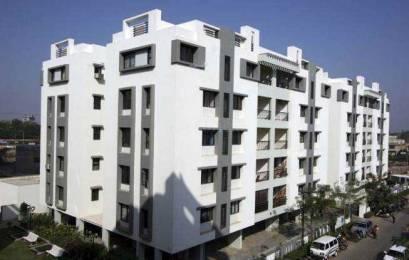 2000 sqft, 3 bhk Apartment in Vishwanath Ishaan 2 Satellite, Ahmedabad at Rs. 1.0500 Cr