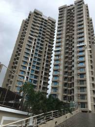 494 sqft, 1 bhk Apartment in SK Imperial Heights Mira Road East, Mumbai at Rs. 53.9000 Lacs