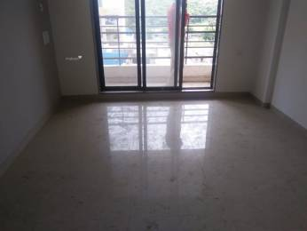 730 sqft, 1 bhk Apartment in Strawberry The Address Building No 5 Mira Road East, Mumbai at Rs. 51.0000 Lacs