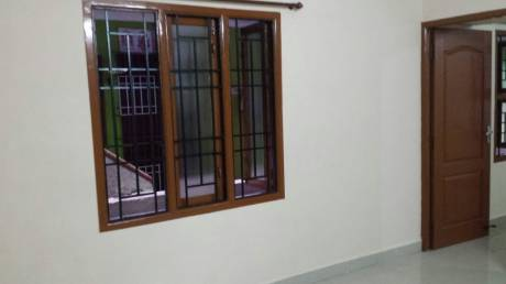 710 sqft, 2 bhk Apartment in Builder Project Ramapuram, Chennai at Rs. 13000