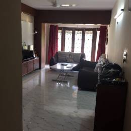 1200 sqft, 2 bhk Apartment in Purva Purva Parkcox Town Cox Town, Bangalore at Rs. 85.0000 Lacs