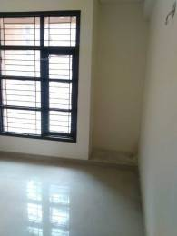 829 sqft, 2 bhk Apartment in Builder Rail High Riser Sector 10, Sonepat at Rs. 5500