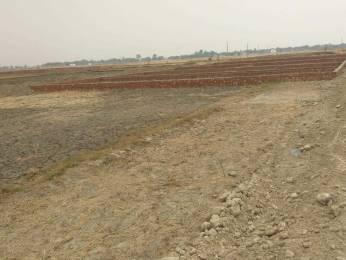 1000 sqft, Plot in Builder Zahale2 Allahabad Kanpur Highway, Allahabad at Rs. 5.5100 Lacs