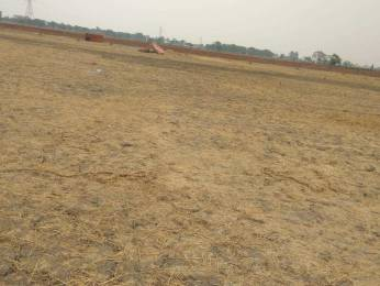 1000 sqft, Plot in Builder Zaire Sparkle Valley Gohniya Road, Allahabad at Rs. 5.0100 Lacs