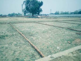 1000 sqft, Plot in Builder Loadstar 2 AllahabadVaranasi Road, Allahabad at Rs. 6.0100 Lacs