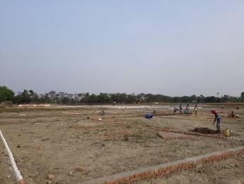 1000 sqft, Plot in Builder kutumb kasiyana Babatpur, Varanasi at Rs. 11.0000 Lacs