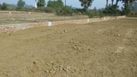 1000 sqft, Plot in Builder zahale 2 Kanpur Allahabad Highway, Allahabad at Rs. 5.0100 Lacs