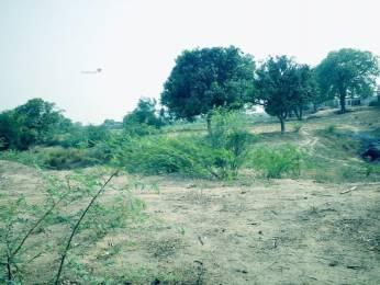 1000 sqft, Plot in Builder Prayagance town Lucknow Road, Allahabad at Rs. 7.0100 Lacs