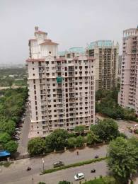 1000 sqft, 2 bhk Apartment in DLF Princeton Estate Sector 53, Gurgaon at Rs. 1.1500 Cr