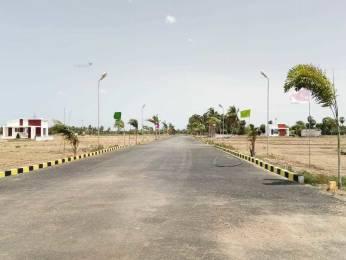 1300 sqft, Plot in Builder Paradais mahabalipuram Mahabalipuram, Chennai at Rs. 5.8500 Lacs