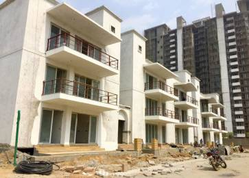 2183 sqft, 3 bhk BuilderFloor in BPTP Amstoria Country Floor Sector 102, Gurgaon at Rs. 1.2600 Cr