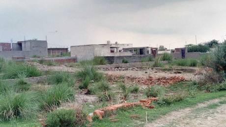 3600 sqft, Plot in Builder Project Green Park, Delhi at Rs. 12.0000 Lacs