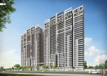 1600 sqft, 3 bhk Apartment in Sumadhura Acropolis Nanakramguda, Hyderabad at Rs. 84.7898 Lacs