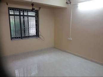 969 sqft, 2 bhk BuilderFloor in Builder Project Goa Housing Board Colony, Goa at Rs. 15000