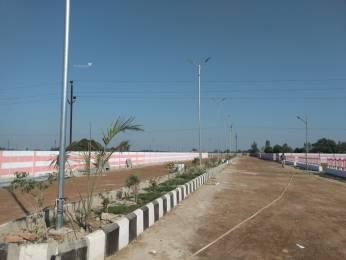 1000 sqft, Plot in Builder Shine city Allahabad Kanpur Highway, Allahabad at Rs. 5.0000 Lacs