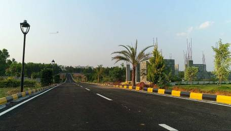 1200 sqft, Plot in Builder green valley organic village Koppa Begur Road, Bangalore at Rs. 42.0000 Lacs