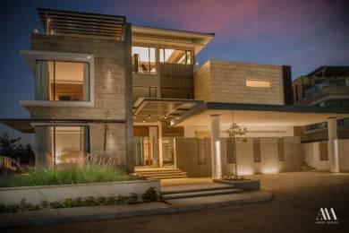5896 sqft, 4 bhk Villa in Prestige Golfshire Devanahalli, Bangalore at Rs. 2.5000 Lacs
