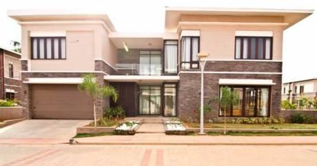 4800 sqft, 4 bhk Villa in Chaithanya Smaran Kannamangala, Bangalore at Rs. 1.5000 Lacs