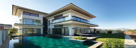 7000 sqft, 4 bhk Villa in Prestige Golfshire Devanahalli, Bangalore at Rs. 3.5000 Lacs