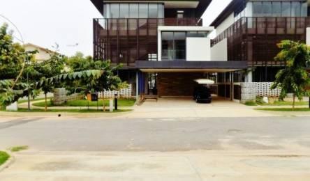 5900 sqft, 4 bhk Villa in Embassy Boulevard Bagaluru Near Yelahanka, Bangalore at Rs. 5.5000 Lacs