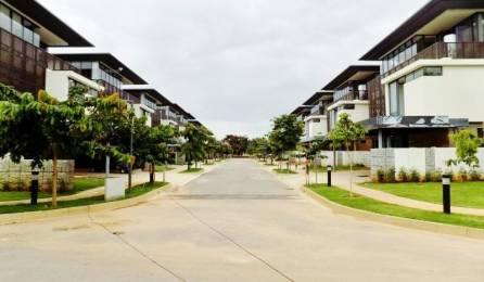 5900 sqft, 4 bhk Villa in Embassy Boulevard Bagaluru Near Yelahanka, Bangalore at Rs. 5.2000 Lacs