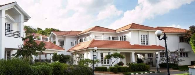 2040 sqft, 3 bhk Villa in Prestige Ozone Varthur, Bangalore at Rs. 70000