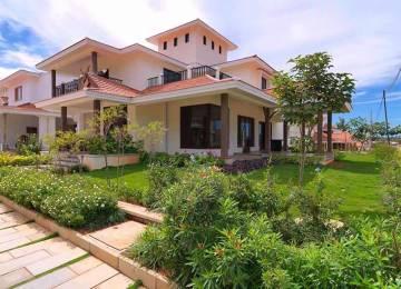 3960 sqft, 4 bhk Villa in Prestige Oasis Doddaballapur, Bangalore at Rs. 1.7000 Lacs