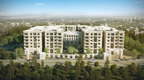 2408 sqft, 3 bhk Apartment in Sobha Palladian Marathahalli, Bangalore at Rs. 80000
