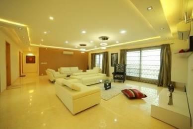 3785 sqft, 4 bhk Apartment in Mantri Espana Bellandur, Bangalore at Rs. 1.2000 Lacs