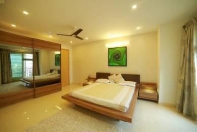 3785 sqft, 4 bhk Apartment in Mantri Espana Bellandur, Bangalore at Rs. 1.3000 Lacs