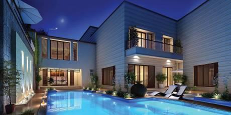 7500 sqft, 5 bhk Villa in Sobha Lifestyle Legacy Devanahalli, Bangalore at Rs. 2.8000 Lacs