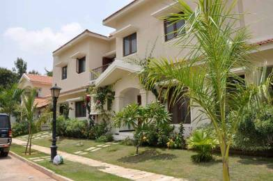 5000 sqft, 4 bhk Villa in Adarsh Vista Doddanekundi, Bangalore at Rs. 1.5000 Lacs