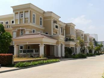 4650 sqft, 4 bhk Villa in DivyaSree 77 East Marathahalli, Bangalore at Rs. 2.0000 Lacs
