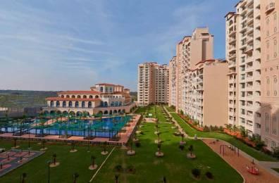 3785 sqft, 4 bhk Apartment in Mantri Espana Bellandur, Bangalore at Rs. 0.0100 Cr