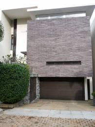 7500 sqft, 4 bhk Villa in Chaithanya Oakville Varthur, Bangalore at Rs. 1.7000 Lacs